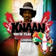 K'NAAN Wavin' Flag (feat.David Bisbal) [Coca-ColaR Spanish Celebration Mix]