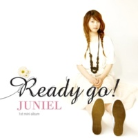 JUNIEL We're together