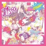 THE LET'S GO's ロックンロールスター