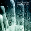 David Charvet Sometimes It Rains [Radio Edit]