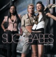 Sugababes I Bet You Look Good On The Dancefloor [(Arctic Babes Mix)]