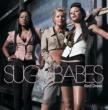 Sugababes I Bet You Look Good On The Dancefloor
