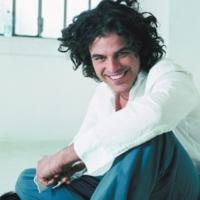 Francesco Renga Nel Nome Del Padre [Alternative Mix (Pianoforte E Orchestra)]