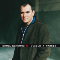 Ismael Serrano Vuelvo A Madrid [Single Version]