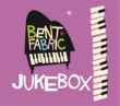 Bent Fabric Jukebox [Radio Edit]