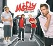 McFly Star Girl (Live)