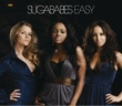 Sugababes Easy [Ultrabeat remix]