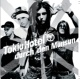 Tokio Hotel Monsoon [Gateway Version]