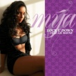 Mya Lock U Down
