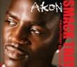 Akon Smack That (NBA)