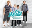 McFly Baby's Coming Back