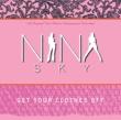 Nina Sky Get Your Clothes Off (feat.Daytona) [Radio Version]