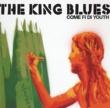 The King Blues Come Fi Di Youth [Radio Edit]
