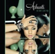 Ashanti The Way That I Love You [Radio Version]