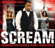 Timbaland Scream (feat.Keri Hilson/Nicole Scherzinger) [Radio Edit]