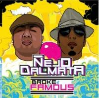 DJ Nelson Pasarela (feat.Dalmata) [Album Version]