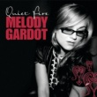 Melody Gardot Quiet Fire