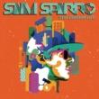 Sam Sparro 21st Century Life [Radio Edit]