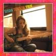 Susan Tedeschi True [Album Version]