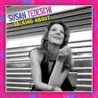 Susan Tedeschi Talking About [Album Version]