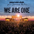 Paul van Dyk We Are One
