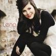 Lena Bee