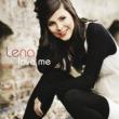 Lena Love Me