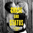 Chase & Status Let You Go (feat.Mali)