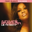 Sunshine Anderson Lie To Kick It [Album Version]