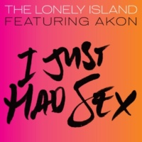The Lonely Island I Just Had Sex (feat.Akon) [Edited Version]