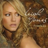 Leigh Jones Free Fall [Album Version]