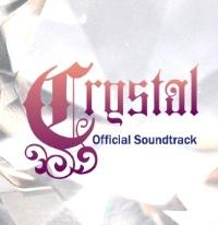 Crystal Crystal(メインテーマ)
