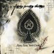 Dirty Pretty Things Bang Bang You're Dead [Live at Glasgow]