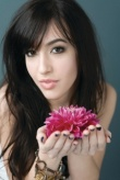 Kate Voegele Only Fooling Myself [Brian Malouf Mix]