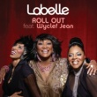 LaBelle Roll Out (feat.Wyclef Jean) [Album Version]