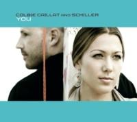 Colbie Caillat/Schiller You [Video Version]