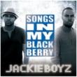 Jackie Boyz In Your Eyes