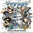 Natural Radio Station イマカレ、モトカレ feat. 宏実
