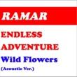 RAMAR ENDLESS ADVENTURE