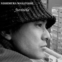 西村麻聡 Juvinola (breeze mix)
