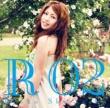 白石涼子 R02
