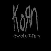 Korn Evolution