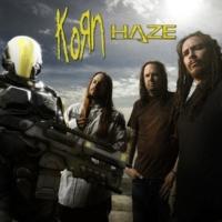 Korn Haze