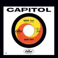 The Beach Boys Shut Down (1990 Digital Remaster) (Stereo)