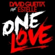 David Guetta - Estelle One Love (feat. Estelle)