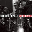 The Lonely Island We're Back! [Edited Version]