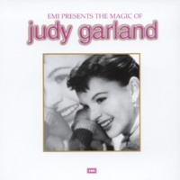 JUDY GARLAND MAGGIE, MAGGIE MAY