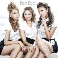 BeeBee 制服ガール2011