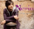 Nevio Amore Per Sempre [Single Version]