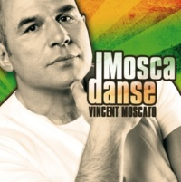 Vincent Moscato Moscadanse